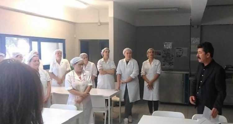 Jornal Campeão: IEFP e COFISA colaboram para promover a formação e a empregabilidade