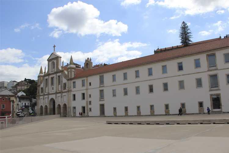 Jornal Campeão: Presidentes das cinco CCDR tomam hoje posse em Coimbra