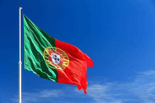Jornal Campeão: Portugal em grande na esperança de vida