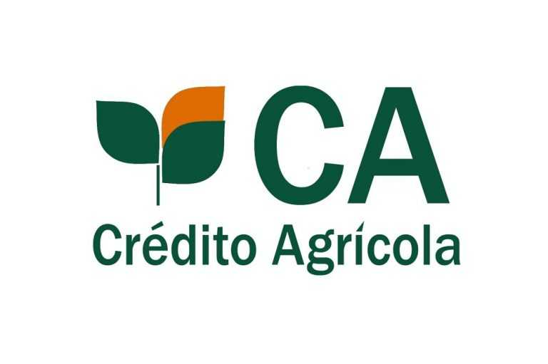 Jornal Campeão: Banca: Crédito Agrícola fecha agência em Espinhal