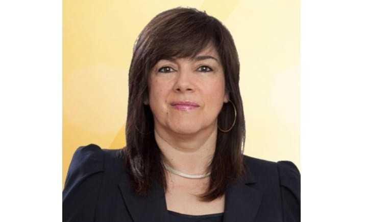 Jornal Campeão: Helena Teodósio elogia intervenientes nas eleições presidenciais em Cantanhede