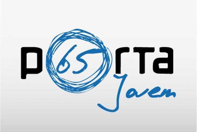 Jornal Campeão: Candidaturas ao programa Porta 65 – Jovem abrem a 15 de Setembro