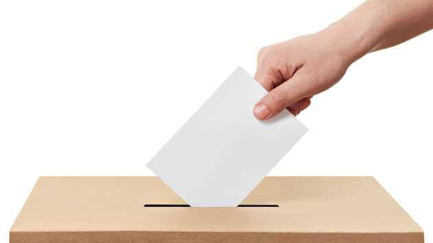 Jornal Campeão: Presidênciais: Afluência às urnas até às 12h00 foi de 17,07 por cento