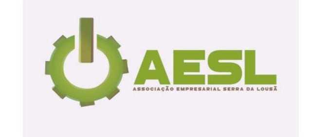 Jornal Campeão: AESL promove sessão de esclarecimento com a ACT