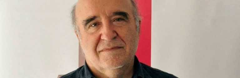 """Jornal Campeão: Óbito / Arnaut: José Reis evoca """"a voz que nos engrandeceu"""""""