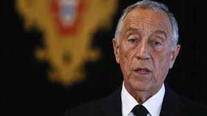 Jornal Campeão: Marcelo anuncia fim do estado de emergência e abertura por pequenos passos