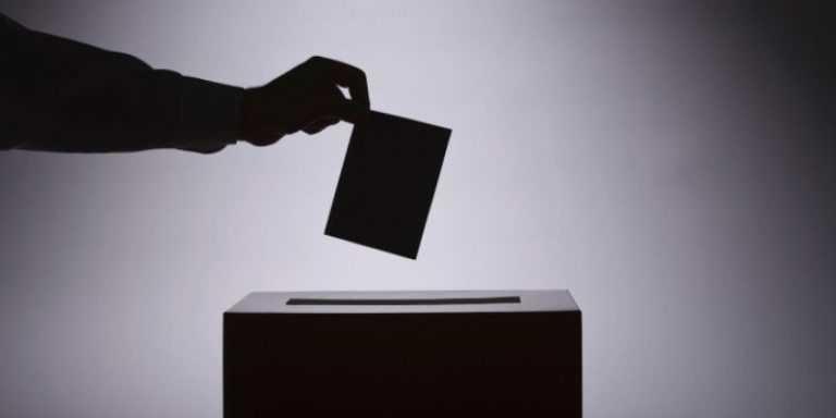 Jornal Campeão: As campanhas decidem? Para 30 por cento dos eleitores, sim