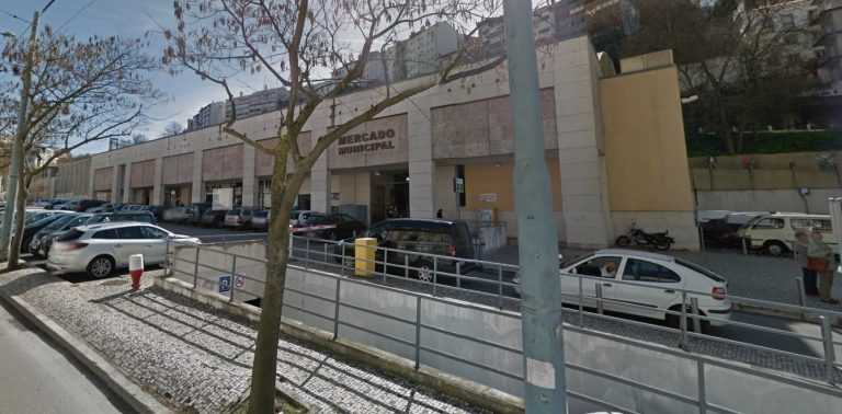 Jornal Campeão: Câmara de Coimbra prorroga isenção de taxas aos comerciantes do Mercado Municipal