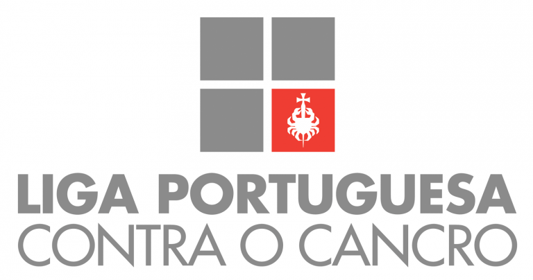 Jornal Campeão: Liga Contra o Cancro do Centro oferece salas de pressão negativa ao IPO de Coimbra