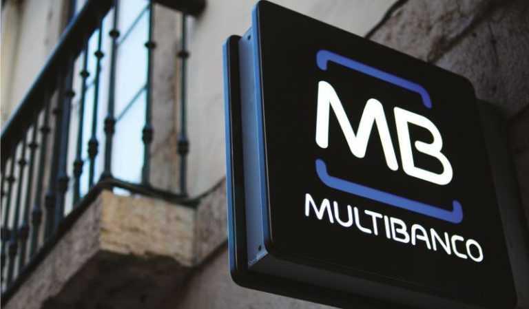 Jornal Campeão: Suspeitos de assaltarem mais de 80 multibancos conhecem hoje sentença