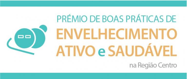 Jornal Campeão: CCDRC promove boas práticas de envelhecimento activo e saudável