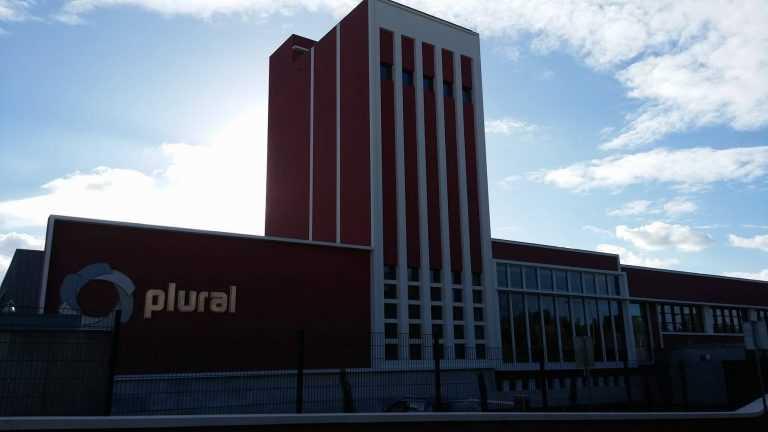 Jornal Campeão: Plural aposta na ilha da Madeira para alcançar cobertura total do país