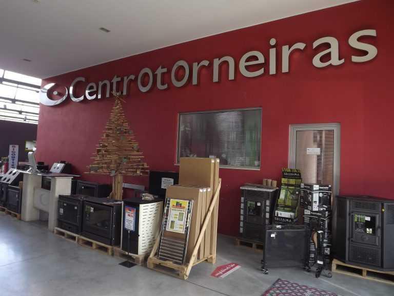 Jornal Campeão: BigMat Centrotorneiras promove campanha de aquecimento