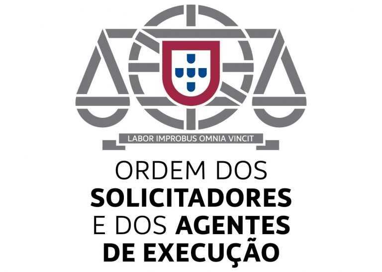 Jornal Campeão: Solicitadores e agentes de execução: Armando Branco em Coimbra