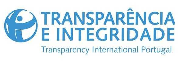 Jornal Campeão: Financiamento partidário: Associação apela ao PR para vetar alterações