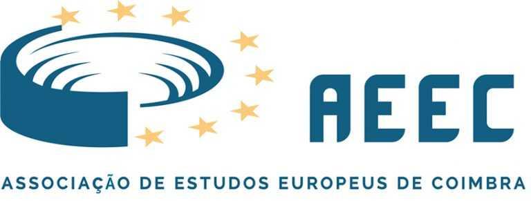 """Jornal Campeão: """"Problemas e desafios da UE"""" em almoço-conferência"""
