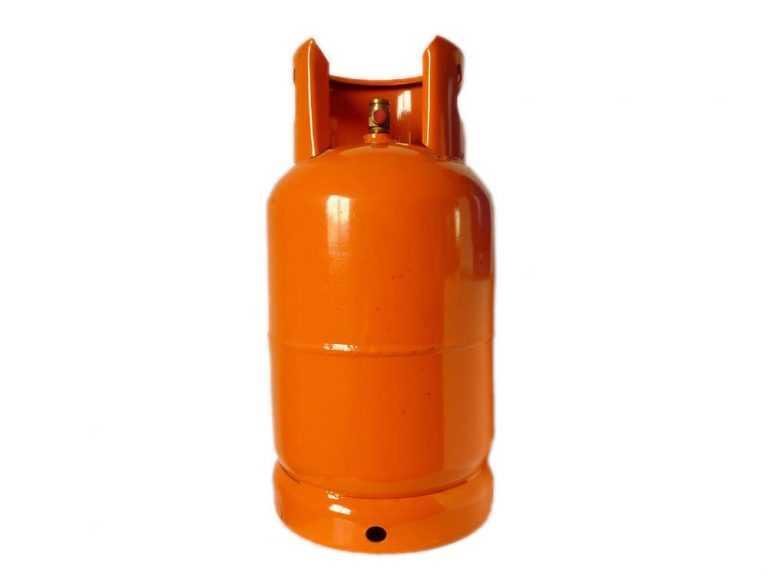 Jornal Campeão: Facilitada a compra de gás de botija