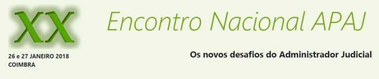 """Jornal Campeão: Administradores judiciais: """"Novos desafios"""" debatidos em Coimbra"""