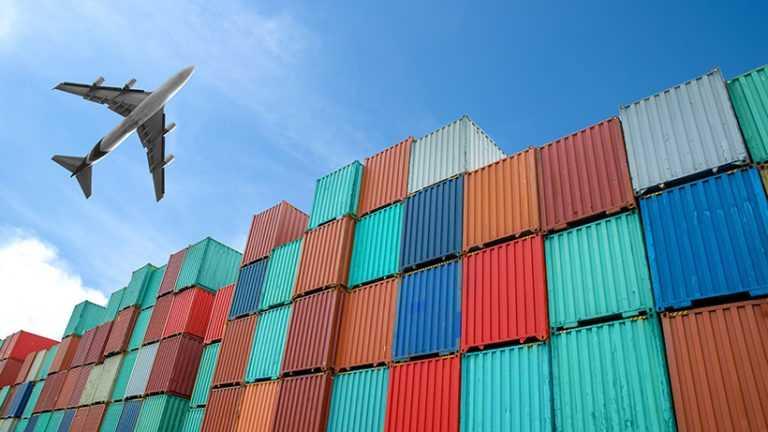 Jornal Campeão: Exportação: Empresas auguram bom ano