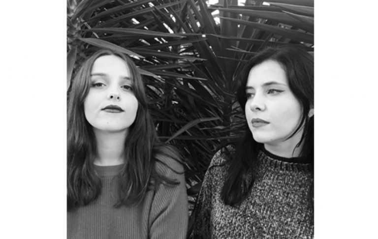Jornal Campeão: Golden Slumbers estreiam nova iniciativa musical do CAE