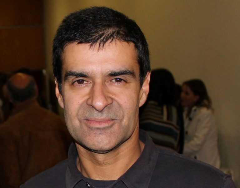 Jornal Campeão: Manuel Castelo Branco confirma candidatura ao IPC