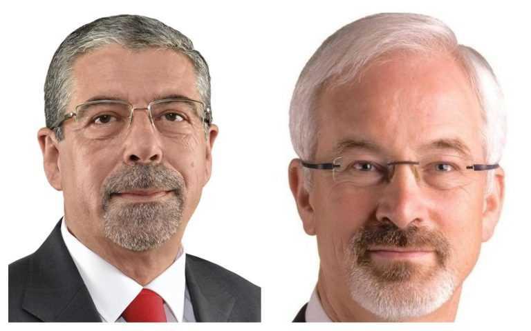 Jornal Campeão: Candidato do PSD à Câmara de Coimbra abandona reunião da Edilidade