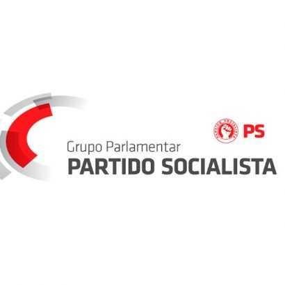 Jornal Campeão: PS marca jornadas parlamentares para Coimbra