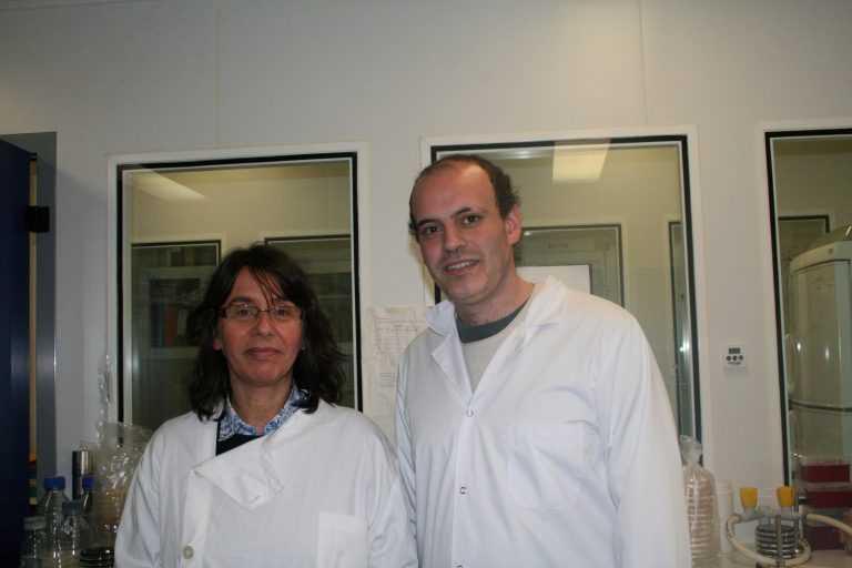 Jornal Campeão: Infecções hospitalares: Estudo da UC reforça a prevenção