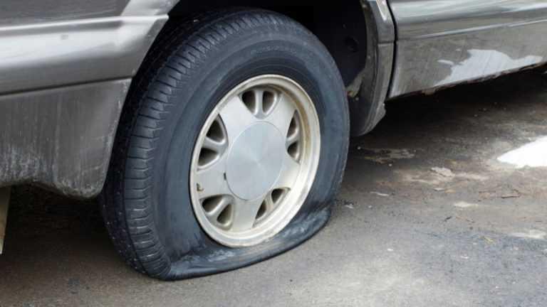 Jornal Campeão: Pombal: Vandalizados 38 automóveis em toda a cidade