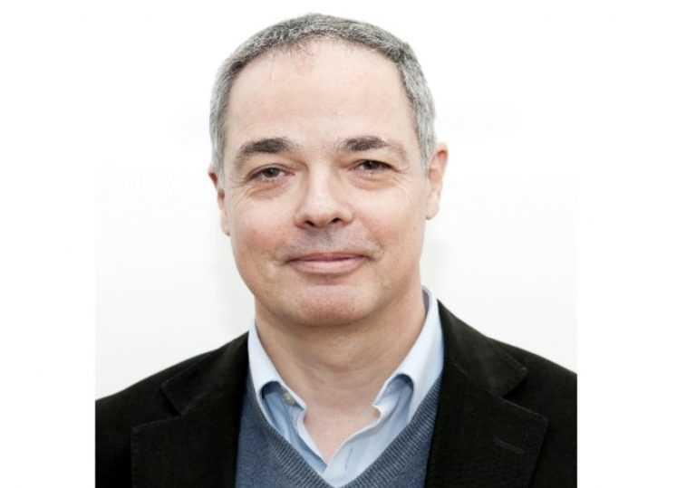 Jornal Campeão: Professor catedrático da FCTUC vai receber 'honoris causa' na Bélgica