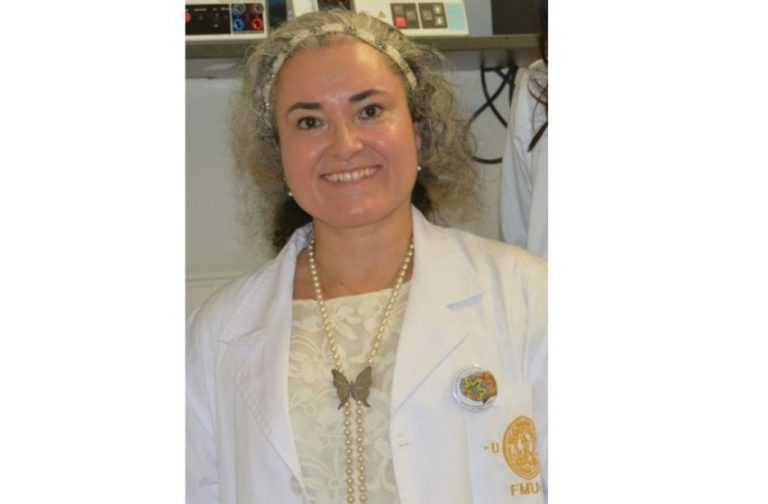 Jornal Campeão: Estudo da UC apresenta novo método no tratamento da dor pós-cesariana