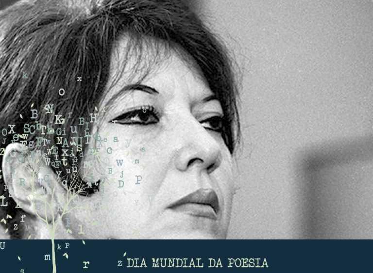 """Jornal Campeão: Coimbra: Casa da Escrita celebra """"Dia da Poesia"""""""