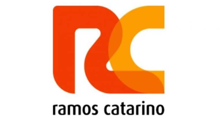 Jornal Campeão: Construção civil: Ramos Catarino no Grupo Nacala