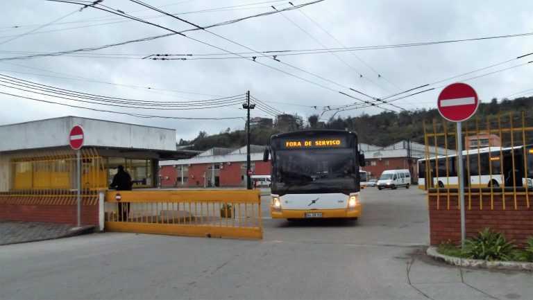 Jornal Campeão: Vereadora preconiza extensão dos SMTUC a Souselas e Botão