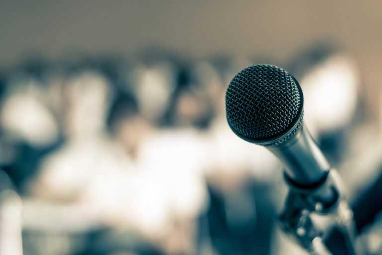 Jornal Campeão: Coimbra assinala dia mundial dedicado às palavras
