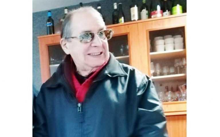 """Jornal Campeão: Coimbra: Morreu """"Zé Manuel dos ossos"""""""