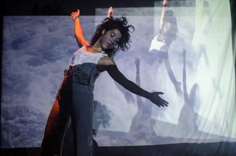 Jornal Campeão: Abril volta a ser o mês da dança em Coimbra