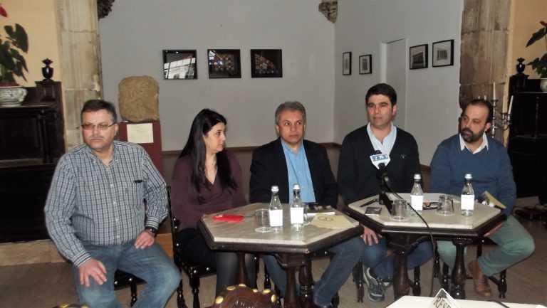Jornal Campeão: Coimbra acolhe I Encontro Internacional de Cafés Históricos da Europa