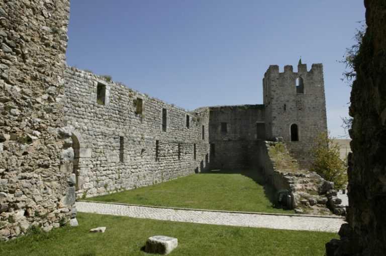 Jornal Campeão: Soure celebra os 890 anos da doação do castelo aos Templários
