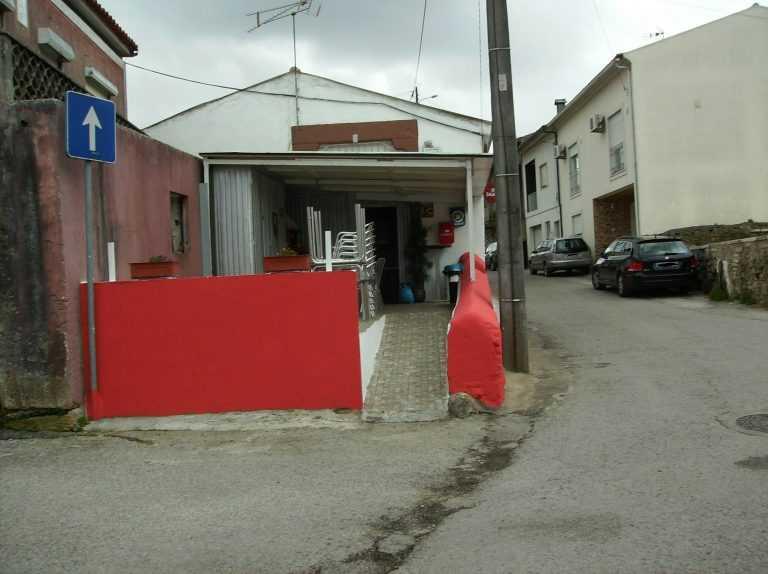 Jornal Campeão: Urbanismo de Coimbra: Chefe de divisão desanca vereador