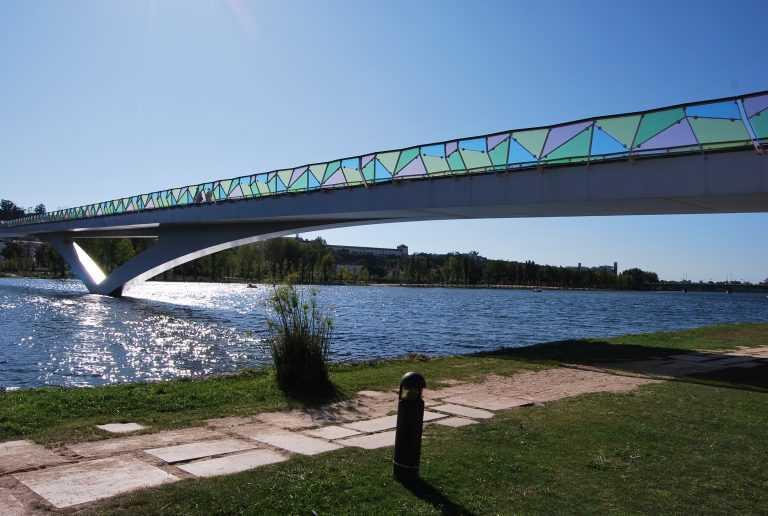 Jornal Campeão: Arte, tradição e Zeca Afonso são destaque nas visitas guiadas a Coimbra