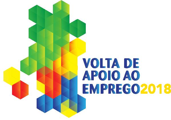 Jornal Campeão: Coimbra acolhe 6.ª edição da 'Volta de Apoio ao Emprego'