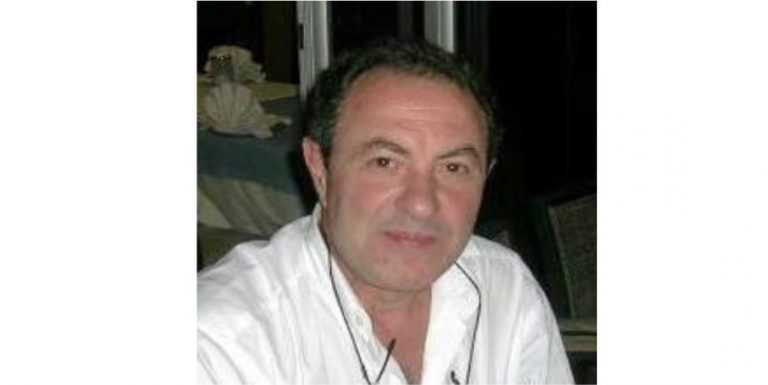 Jornal Campeão: Cirurgião do CHUC eleito como presidente de Sociedade Europeia