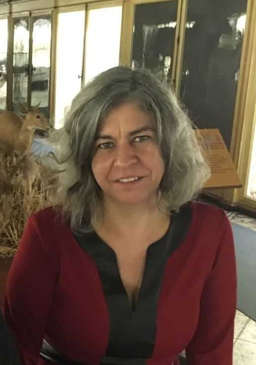 Jornal Campeão: UC: Sociedade de Autores distingue directora do Museu da Ciência