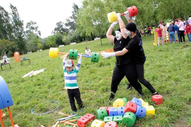 Jornal Campeão: APCC adia 'Coimbra a brincar' e promove actividades em casa