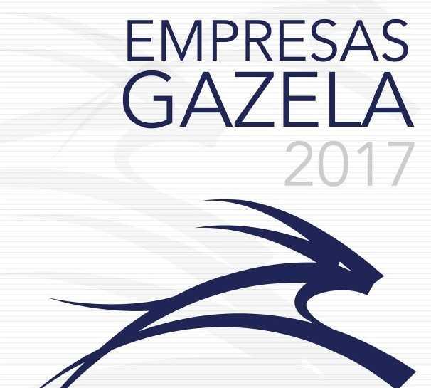 Jornal Campeão: Região Centro reforça competitividade com 82 empresas gazela