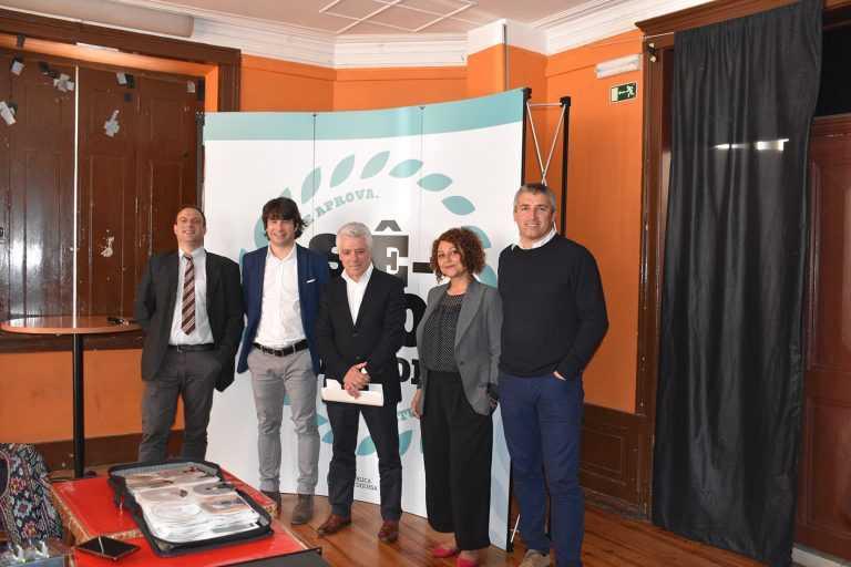 Jornal Campeão: Expofacic reconhecida pelo Ministério de Ambiente