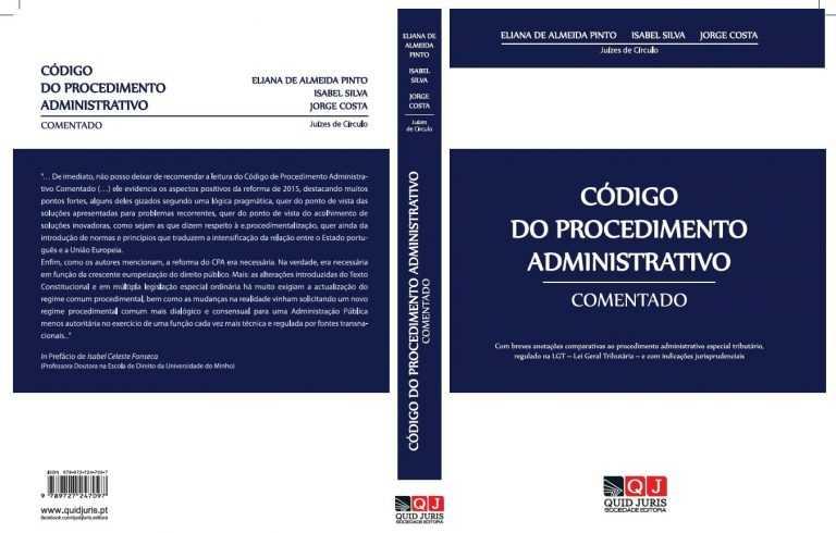 Jornal Campeão: Livro de Eliana Pinto lançado na Universidade do Minho