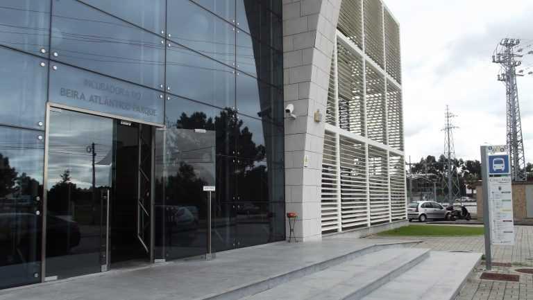 Jornal Campeão: Mira Center promove 'open days' com a Feira de Emprego Local
