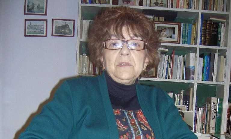"Jornal Campeão: Óbito / Arnaut: ""Exemplo vivo"" de socialista, Teresa Alegre"